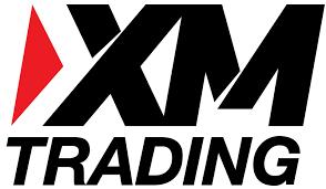 【XMのメリット】FX自動売買をする為に必要な証券会社XMの魅力を徹底解説!