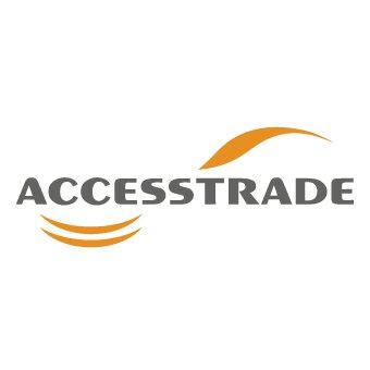 【アクセストレード】アフィリエイトに必要なASPのアクセストレードについて解説します!