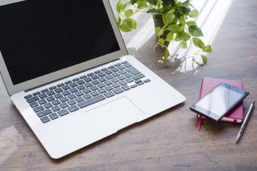 アフィリエイトブログを始める時はどのようなジャンルで書けばいい?