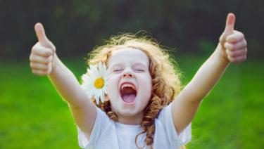 副業で稼ぐ前に今より人生を3倍幸せに生きる方法【幸福度が上がります】