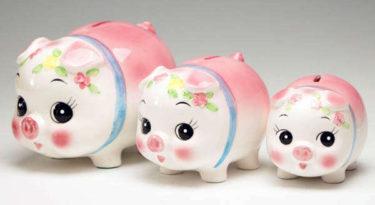 【副業で貯金】20代のうちは貯金をした方がいい?それともしない方がいい?