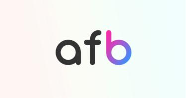 【afb】アフィリエイトに必要なASPのafbについて解説します!